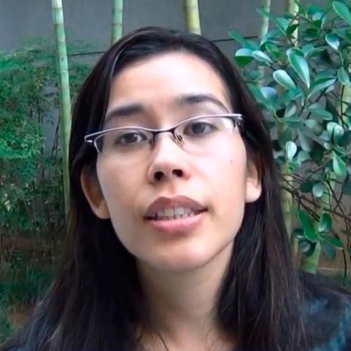 Depoimento Adriana Tsukino – Engenheira USP