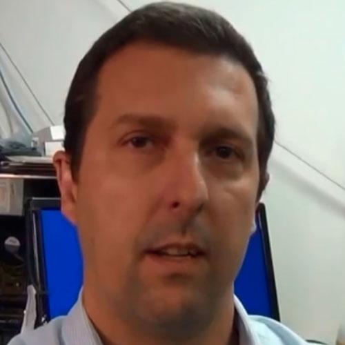 Depoimento Ricardo Ferreira – Empresário