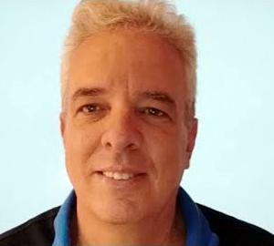 Professor Mário Pinheiro